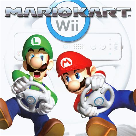 best mario for wii mario kart wii free pc play