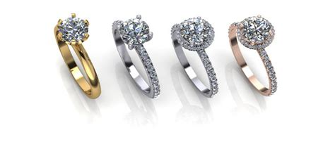 the most expensive wedding ring redesign old wedding ring