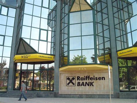 raiffeisen bank news raiffeisen bank makes eur 50 mln profit while revenues