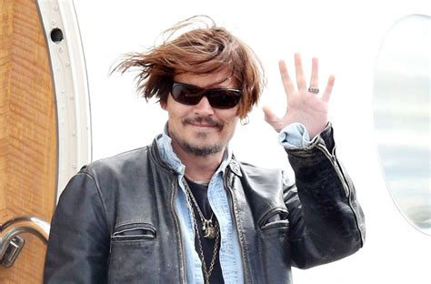 johnny depp biografia fotos videos filmografia johnny depp 218 ltimas noticias videos y fotos de johnny
