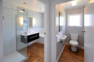 Small Bathroom Colors And Designs bathroom renovations 9587