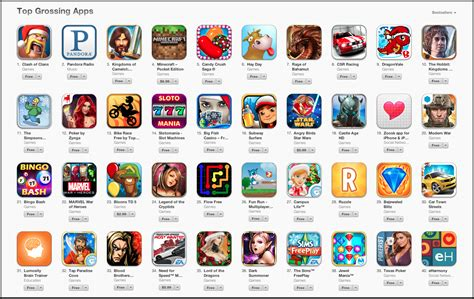 app store download free games image gallery iphone games store