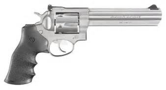 Pics photos ruger gp100 357 mag 4 inch barrel stainless
