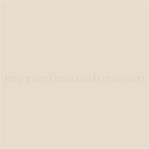 sico 6195 21 japanese paper match paint colors myperfectcolor