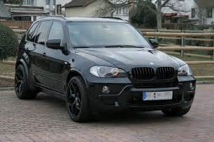 new bmw x5 21 quot style 215 s in black ferric grey