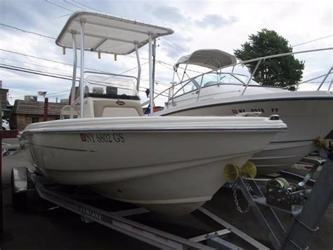 scout boats for sale in texas used scout boats for sale in united states page 6 of 7