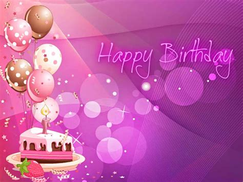 wallpaper background birthday happy birthday wallpapers download free high definition