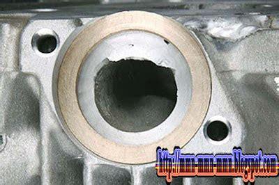 Blok Seher Assy Kaze bore up harian motor jupiter z dan knalpot 187 mmn