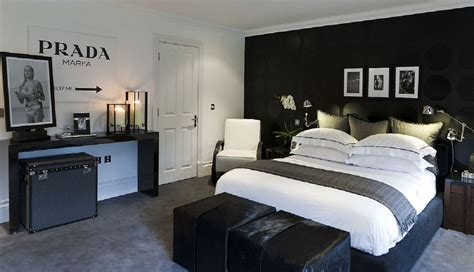 decorating a small bedroom decorating envy 30 best bedroom ideas for men budgeting bedrooms and