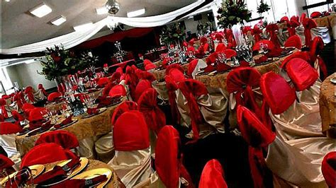 quinceanera themes hollywood san bernardino event decorator riverside event decorator
