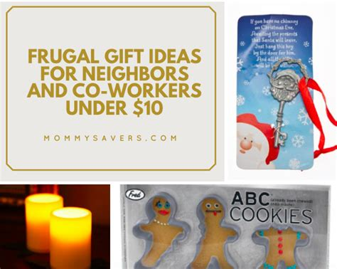 pictures on 10 gift ideas for coworkers easy diy
