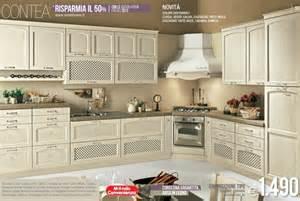 Meraviglioso Idee Cucina Ikea #3: Contea-cucine-mondo-convenienza-2014-11.png