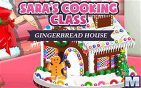 juegos de cocina con sara pasteles juegos gratis macrojuegos