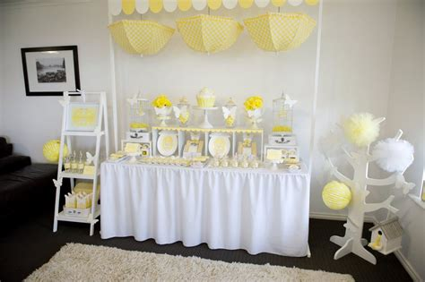 bn black book  parties bright yellow  white  birthday party  blissful nest