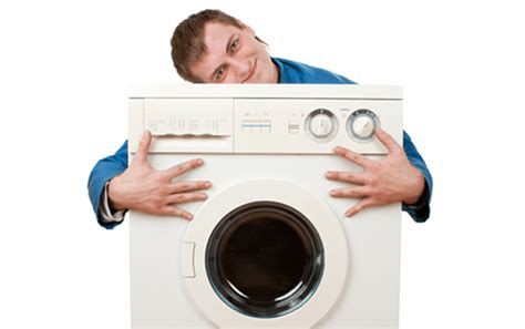 insurance on appliances in the home