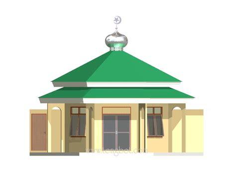 gambar rumah minimalis kampung  daily