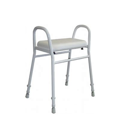 rolling shower chair with padded seat rolling shower chair with padded seat portable wheeled