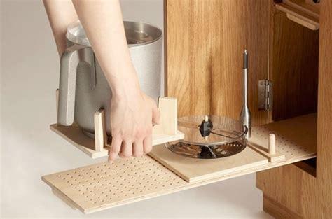 kitchen appliances blender  coffe grinder  manual