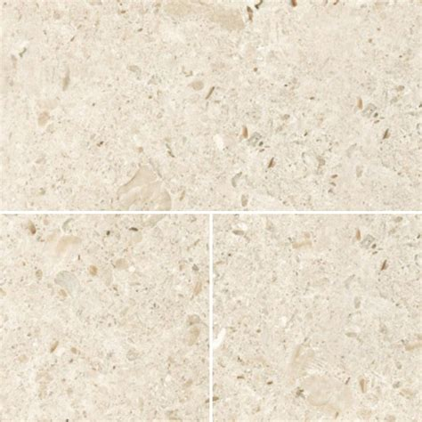 Light Tile Floors by Light Marble Tile Texture Seamless 14270