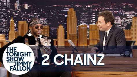 2 chainz trappy 2 chainz s trappy falls asleep in the middle of his
