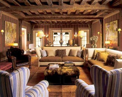 modern victorian interior design modern victorian interior design interior design