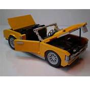 LEGO Car Collection 2009 2010  YouTube