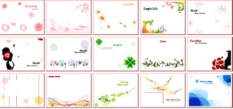 cards templates free photo card maker provides hundreds of free photo card