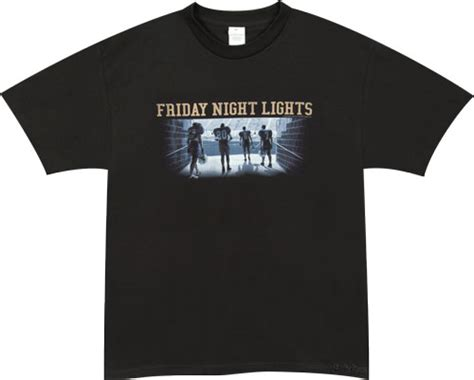 friday lights shirt friday lights shirt t shirt 80stees com t shirt review