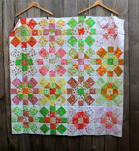 Quilts For by Modern Quilt Wombat Quilts