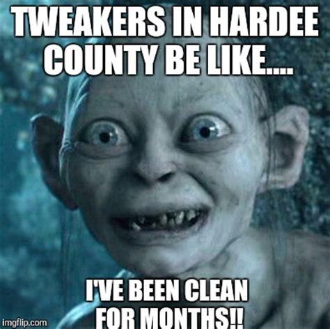 Tweaker Memes - tweaker memes 28 images gollum meme imgflip funny