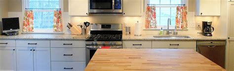 cabinets to go indiana indianapolis kitchen cabinets design the kitchenwright