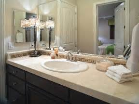 Guest Bathroom Decorating Ideas by Ideas For Guest Bathroom Decor House Decor Ideas