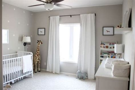Nursery Decorating Tips 34 Gender Neutral Nursery Design Ideas That Excite Digsdigs