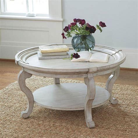 Ballard Designs Coffee Table Coffee Table European Inspired Home Furnishings Ballard Designs