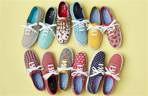 Sepatu Shoes Branded Asli Authentic Original Keds Kate Spade Slipon it s officially summer kick the season with keds makhsoom luxury makhsoom luxury