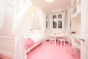 23 chic teen girls bedroom designs decorating ideas girls pink bedroom design