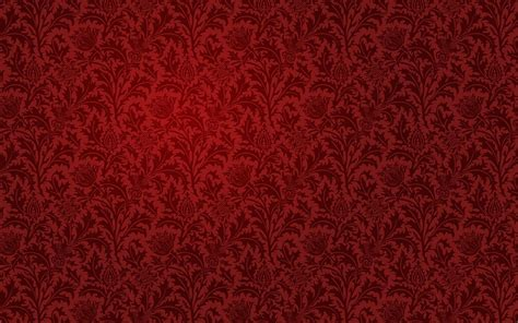 pattern design hd 30 hd red wallpapers