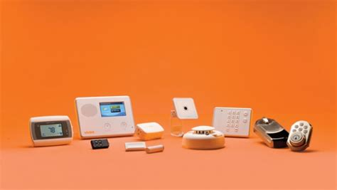 digital home thoughts home automation by vivint