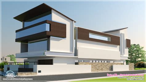 home design 3d 2nd floor 3d visualizations of interiors and elevations kerala home design and floor plans