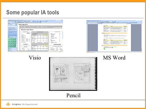 visio tool visio pencil tool 28 images visio tool 28 images