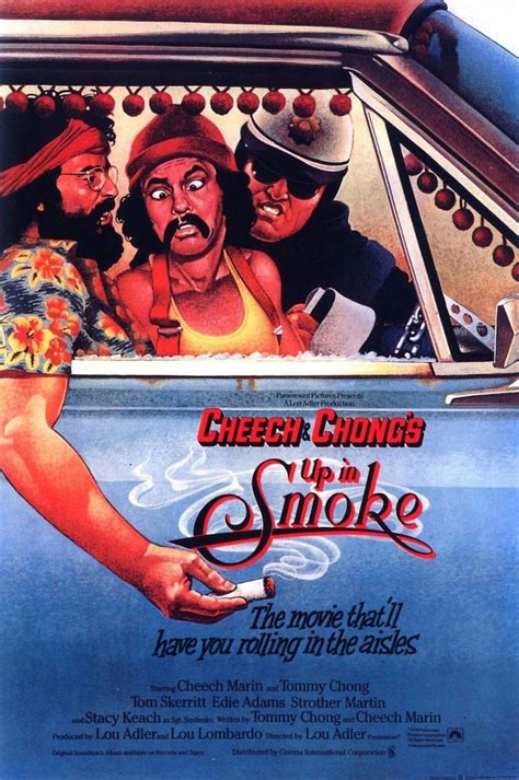 film up in smoke up in smoke dvd release date