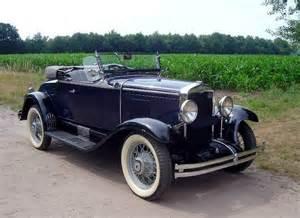 1930 chevrolet sport roadster 30 s chevys