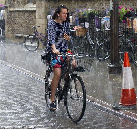 best bike rain 203 best images about rain cycling on pinterest pro