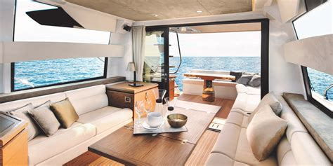 miami boat show beneteau miami boat show debut gt50 by beneteau
