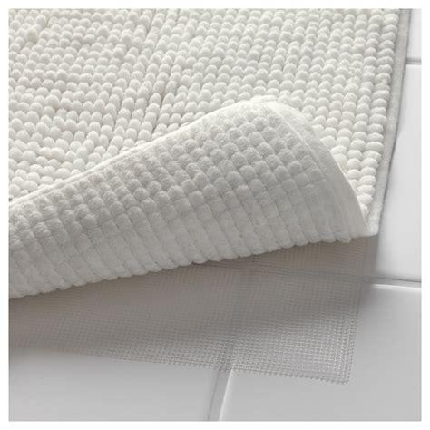 large bathtub mats bathtubs awesome large bath mats argos 117 pcs extra