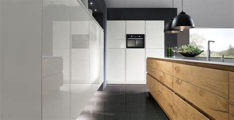 moderne küchen knöpfe griffe k 252 che wei 223
