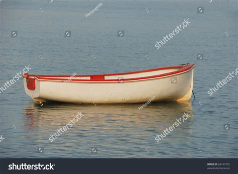 row boat values wooden row boat stock photo 64147375 shutterstock