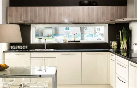 ikea kitchen ideas and inspiration ikea kitchen designs from best inspiration