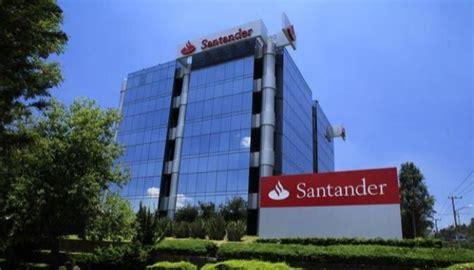 central del banco santander ugt anuncia movilizaciones contra el ere insultante del