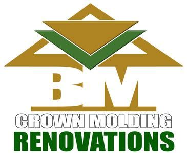 Attention To Detail Distinctive Choices For Home Design Remodeling home www bmcrownmolding